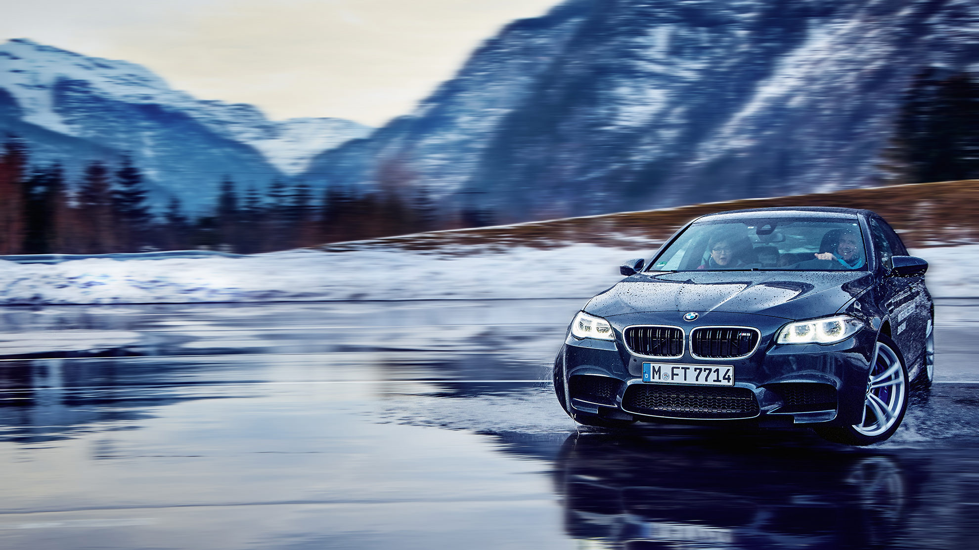 BMW_Bank_DLB_Winter_Challenge_2016_003888